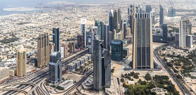 Dubaï va utiliser la solution Pundi X pour sa crypto-monnaie emCash