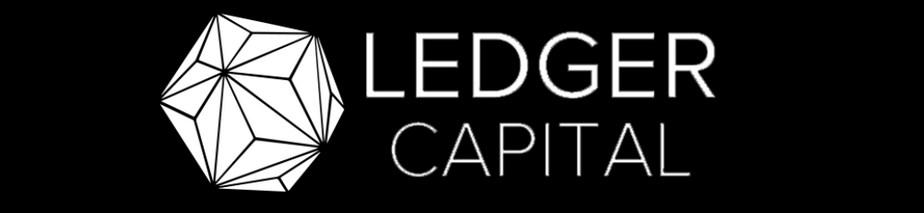 Opera s'associe à Ledger Capital pour explorer les possibilités de la blockchain