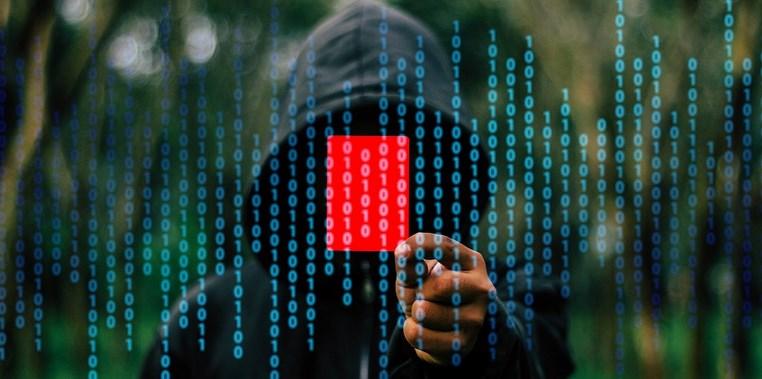 Plus de 50% des exchanges crypto-monnaies ne seraient pas assez sécurisés
