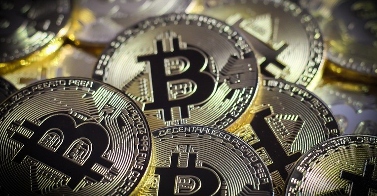 Le milliardaire Novogratz revoit à la baisse sa prévision pour le Bitcoin