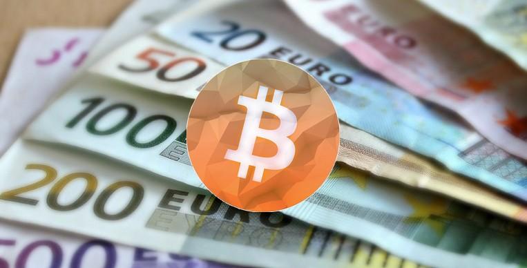 Bitwala offre désormais des services crypto-bancaires en Allemagne