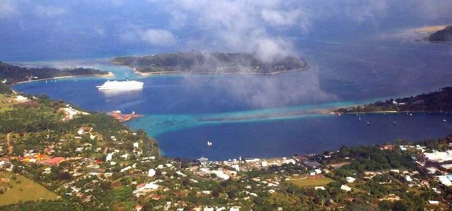 Malte va aider le Vanuatu à créer un cadre réglementaire blockchain