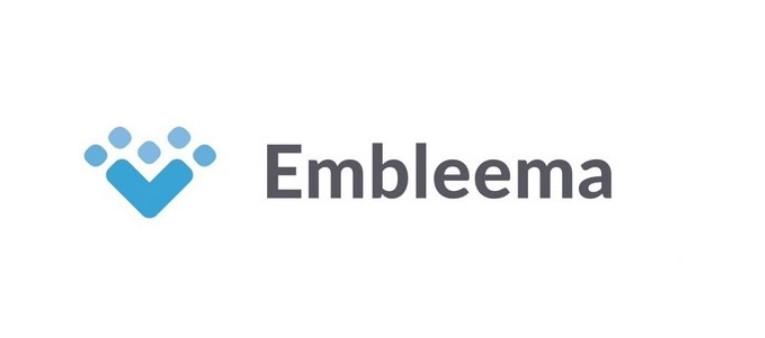 Embleema France et sa Blockchain lancent une Offre Initiale de Jetons