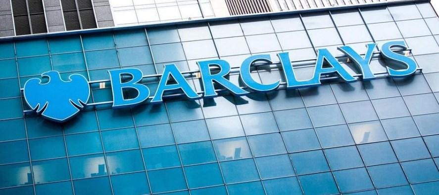 D'après FinancialNews, des personnes familières avec le projet ont affirmé que la banque britannique Barclays avait reporté la mise en place de son bureau de négociation pour les crypto-monnaies. …