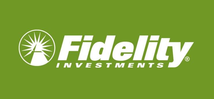 La multinationale Fidelity Investments, qui gère plus de7000 milliards de dollars d'actifs pour ses clients, a annoncé la création de l'entité Fidelity Digital Asset. Cette nouvelle société proposera un service…