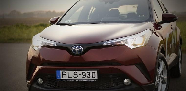 Toyota utilise la blockchain pour booster ses campagnes publicitaires en ligne