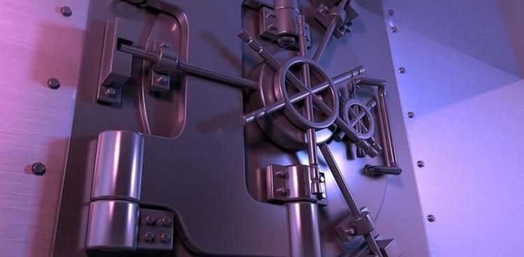 La puissante firme britannique G4S, spécialisée dans la sécurité et notamment celle des prisons, a annoncé le lancement d'une nouvelle solution dédiée à la protection des crypto-monnaies.  L'entreprise de…