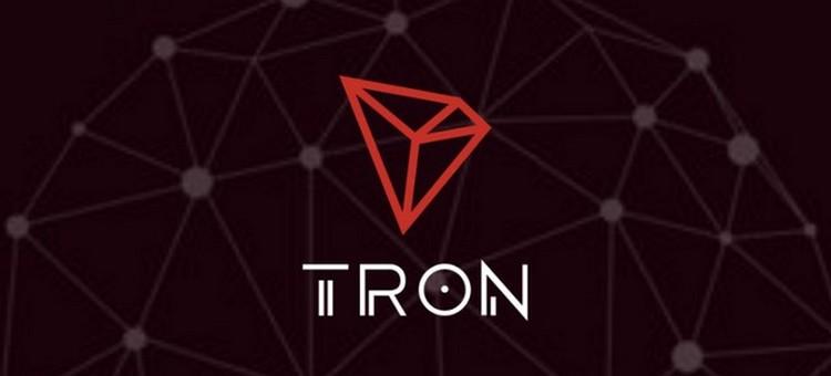 Le cours de TRON (TRX) flambe de plus de 70% en une semaine