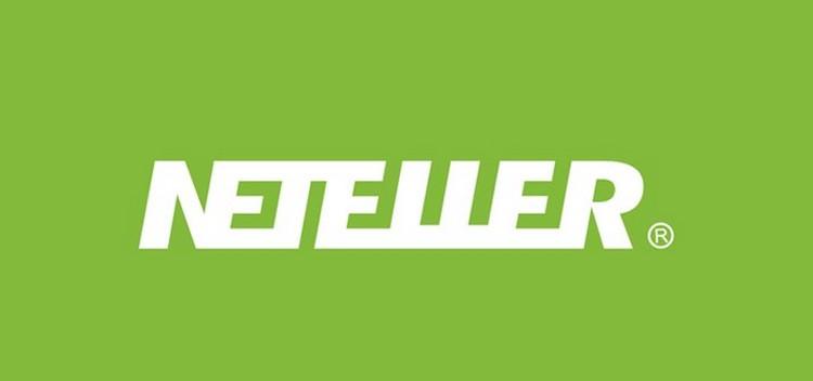 Le service de transfert d'argent Neteller offre désormais la possibilité d'acheter, vendre et stocker 4 crypto-actifs dont Bitcoin .  Le groupe Paysafe, éditeur de Neteller, a intégré la crypto-monnaie…