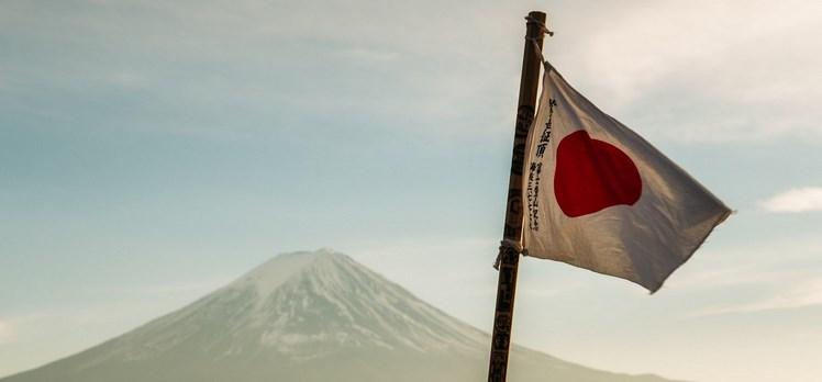 Japon : La FSA évaluerait l'intérêt des ETF crypto-monnaies