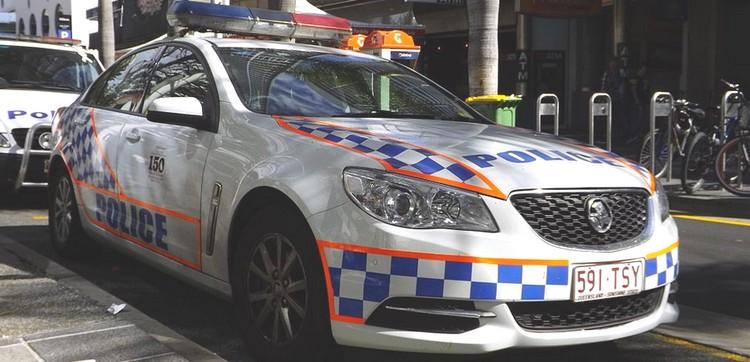 Une australienne arrêtée pour un vol de 300 000€ en crypto-monnaies