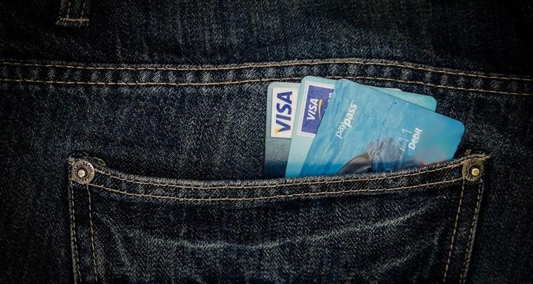 """PDG Visa : """"Nous entrerons quand la crypto-monnaie sera un moyen de paiement établi"""""""