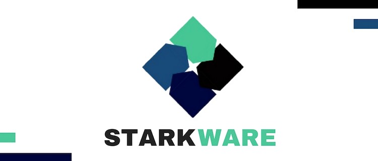 La startup blockchain StarkWare lève 30 millions de dollars