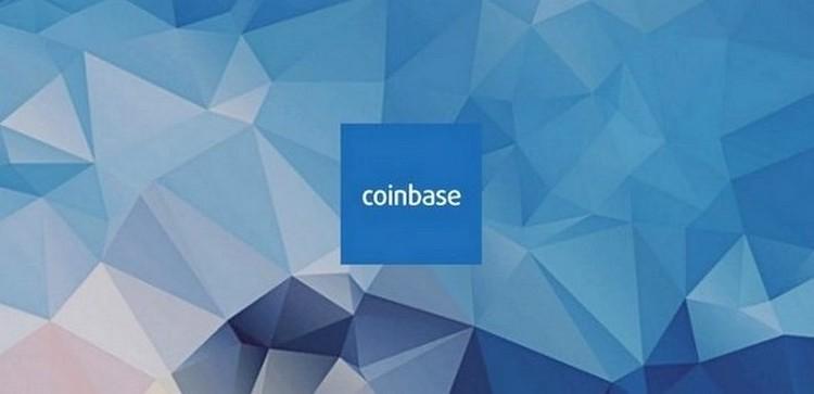 Coinbase a annoncé que les détenteurs de Bitcoin SV (BSV) pouvaient désormais envoyer leurs crypto-monnaies vers un portefeuille externe. Le crypto-exchange californien a déclaré ne pas prendre en charge la…