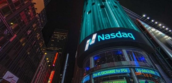 Nasdaq collabore avec Microsoft et utilisera sa solution Azure Blockchain