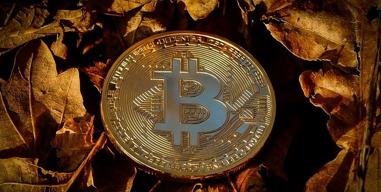 Une étude révèle que Bitcoin pourrait accélérer le réchauffement climatique