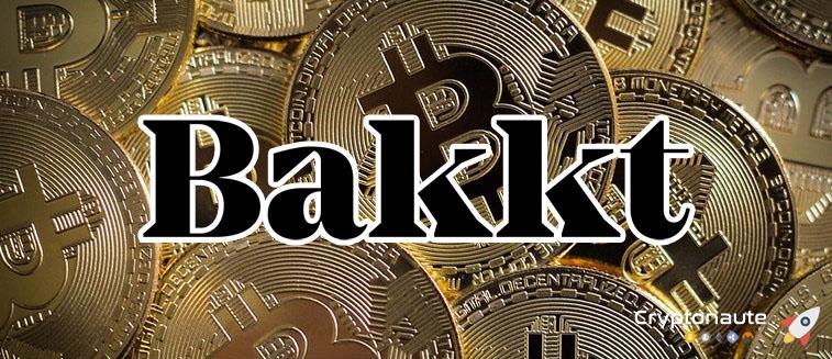 Bakkt dévoile la date de test pour ses futures Bitcoin