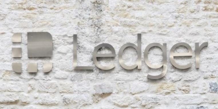 Ledger Plex : Le géant du hardware wallet va ouvrir une nouvelle usine en France
