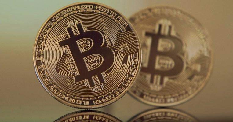 BlackRock : Pas d'ETF Bitcoin tant que l'industrie ne gagne pas en légitimité