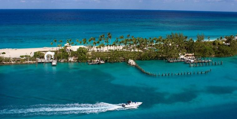 Tether se tourne vers une banque bahaméenne et détiendrait $1,8 milliard