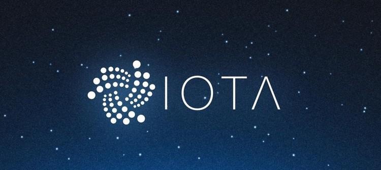 La crypto-monnaie IOTA désormais compatible avec le Ledger Nano S