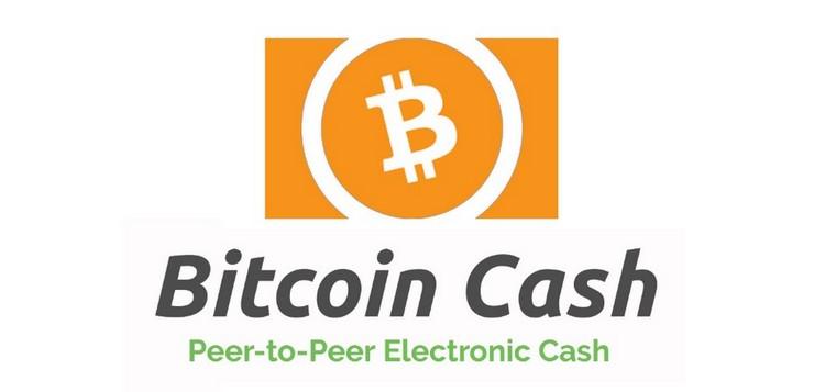 Ledger suspendra son service pour Bitcoin Cash lors du prochain hardfork