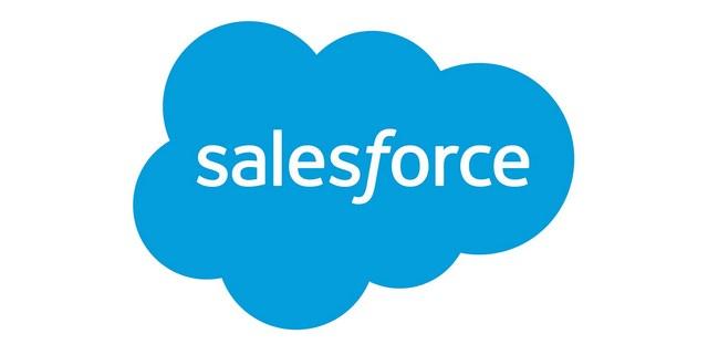 Salesforce : Un brevet pour combattre le spam avec la blockchain