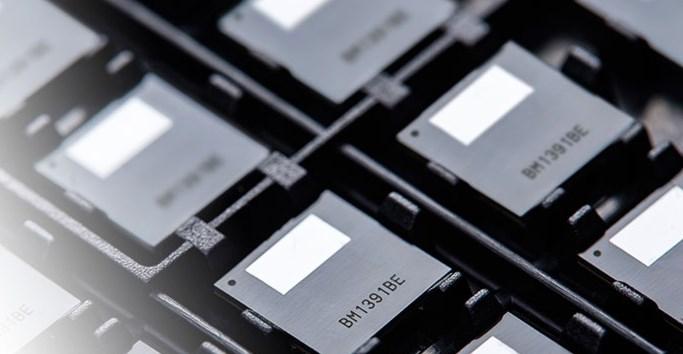Antminer S15 & T15 : Bitmain lance deux nouveaux ASICs