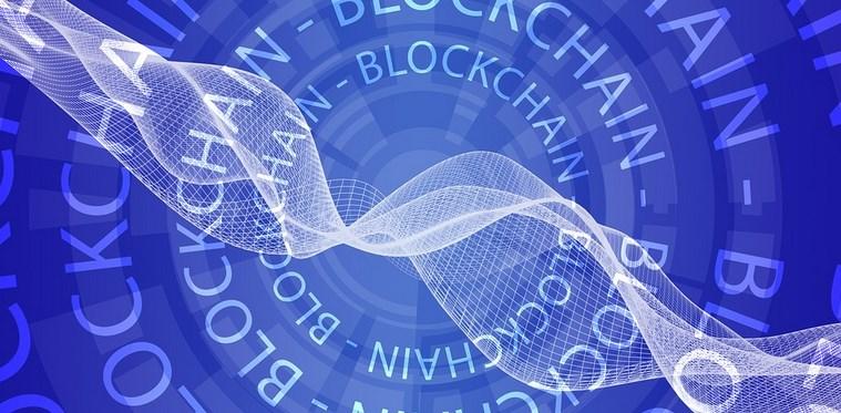 JP Morgan cite 3 sociétés qui pourraient le plus bénéficier de la blockchain