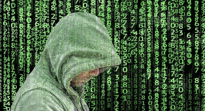 Bitmain poursuit un hackeur pour le piratage de son compte Binance