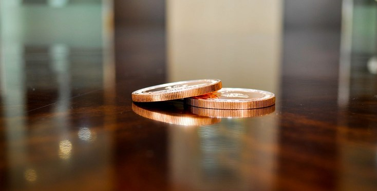 Binance et d'autres exchanges distribuent les nouveaux jetons Bitcoin Cash