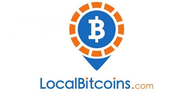 Le commerce de Bitcoin au plus bas sur LocalBitcoins