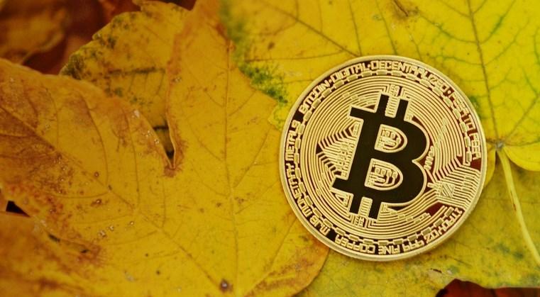 Tom Lee toujours confiant pour une remontée du Bitcoin d'ici 2019
