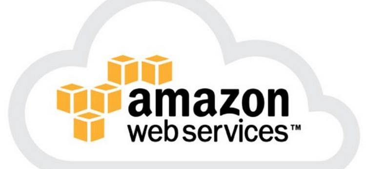 2 crypto-bourses hors ligne suite à une panne d'Amazon Web Services