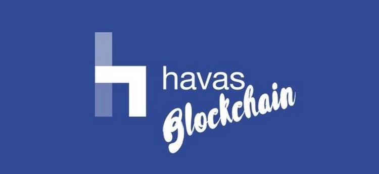 Havas Blockchain propose la création de crypto-monnaie clé en main