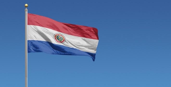 Le Paraguay soutient la construction d'une immense ferme de minage de crypto-monnaies