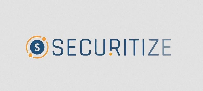 La startup Securitize lève $12M auprès de Coinbase et d'autres investisseurs