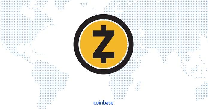 Après avoir rejoint Coinbase Pro, le crypto-actif axé sur la confidentialité Zcash (ZEC) est maintenant disponible sur la plateforme de commerce de détailde la firme californienne.  Dans un article…