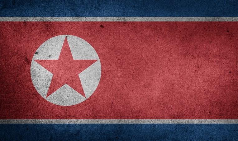 La Corée du Nord piraterait des cryptomonnaies en Asie du Sud-Est