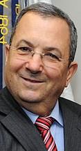 """Ex-Premier ministre Israël : """"Les crypto-monnaies sont des systèmes de Ponzi"""""""
