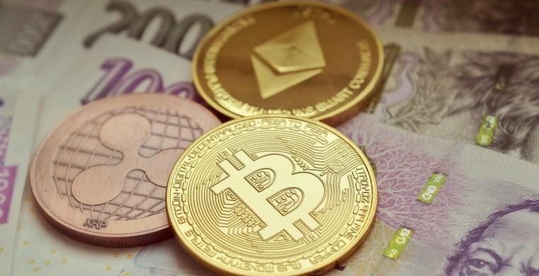 Lors d'un discours, Ehud Barak, ancien Premier ministre israélien, a qualifié les crypto-monnaies comme le Bitcoin de systèmes de Ponzi, bien qu'il pense que la blockchain soit un concept très…