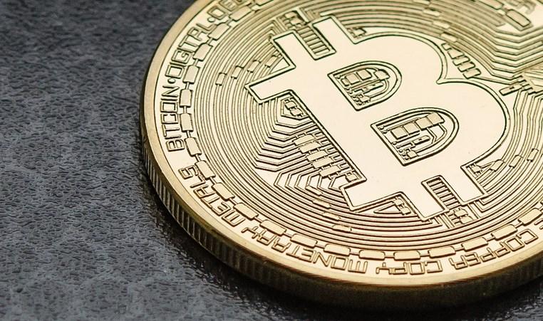La chute des prix sur le marché cryptographique a entraîné une forte baisse de la difficulté d'extraction de Bitcoin depuis quelques semaines. Hier, la difficulté a de nouveau diminué (-15%),…