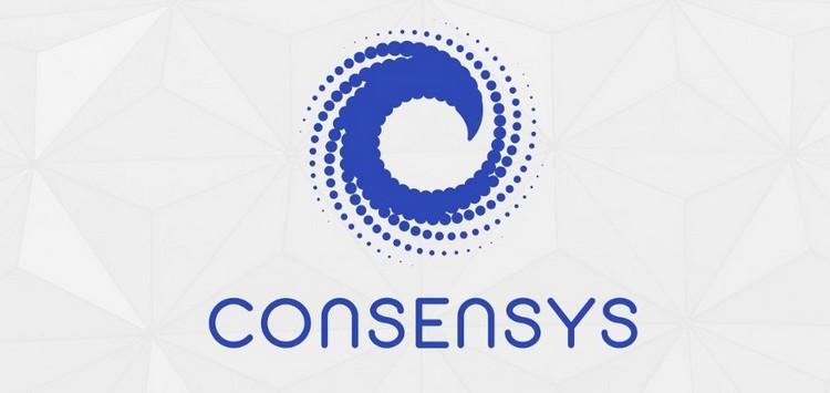 Dans une lettre au personnel de ConsenSys, Joseph Lubin aurait déclaré vouloir rationaliser les activités de la startup et se concentrer sur les projets les plus prometteurs.  D'après le…
