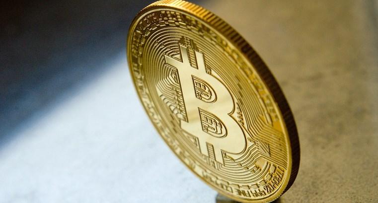 Alors que 2019 approche, Bitcoin poursuit sa chute amorcée en début d'année et celle-ci pourrait encore s'accentuer dans les semaines à venir.  Selon certains experts, Bitcoin pourrait encore perdre…
