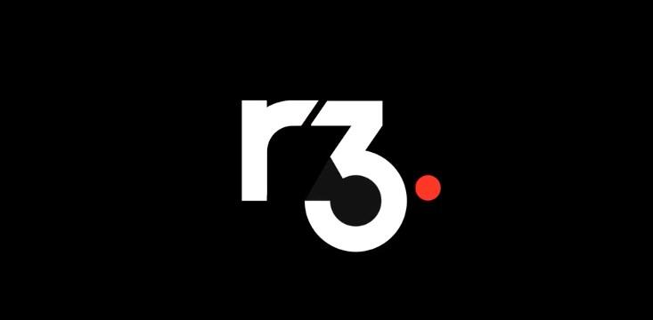Le consortium R3 ajoute le XRP sur son application Corda Settler