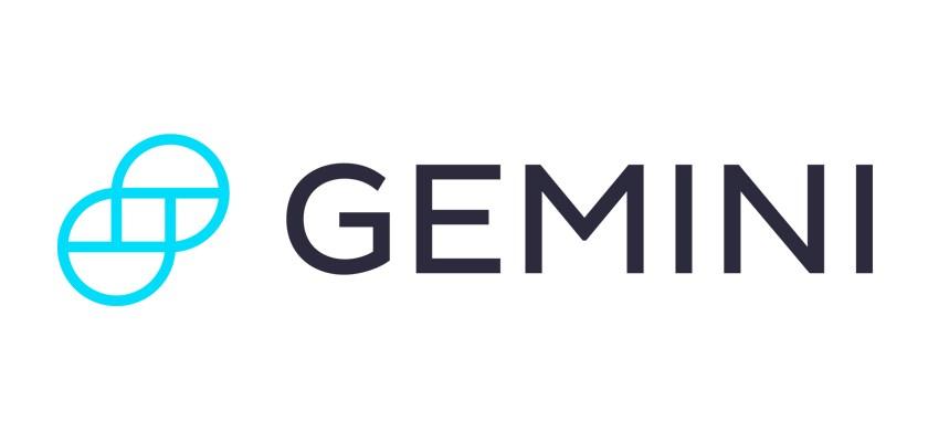 Les Winklevoss restent confiants et élargissent l'offre de Gemini