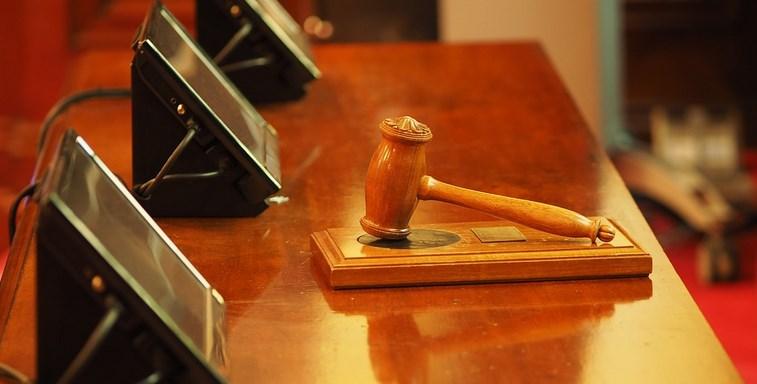 Japon : Les procureurs réclament 10 ans de prison pour Mark Karpelès