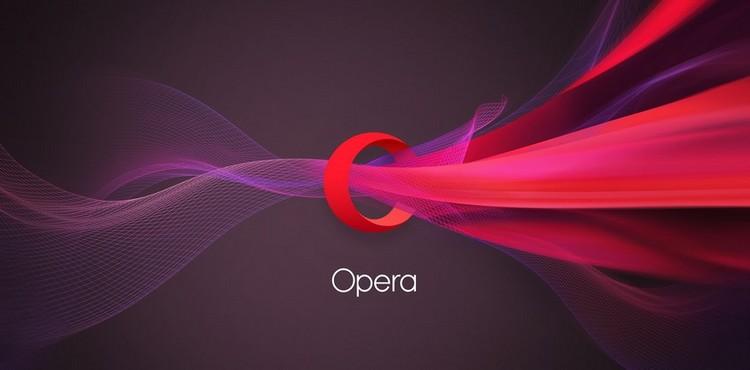 Opera lance officiellement son navigateur web blockchain pour Android