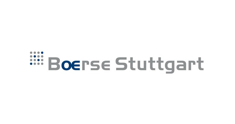La bourse allemande Boerse Stuttgart lance son crypto-exchange BSDEX