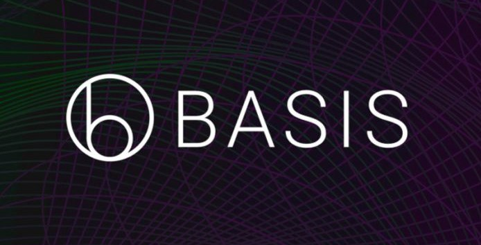 Intangible Labs abandonne son projet de stablecoin Basis